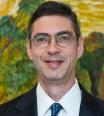 Howard J. Shatz