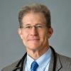 Wayne Jonas, M.D., executive director of Samueli Integrative Health Programs