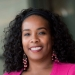 Dr. Dionne Barnes-Proby
