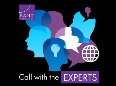 Call with the Experts: The North Korean Nuclear Threat