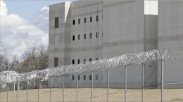 In Brief: Lois M. Davis on Prisoner Reentry and Public Health: Is Your State Ready?