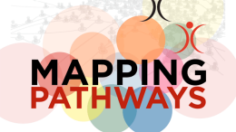 Mapping Pathways