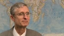 In Brief: Bruce Bennett on Preparing for North Korean Regime Collapse
