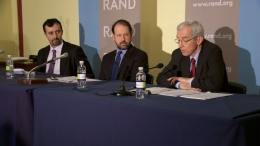 Nuclear Negotiations with Iran: A Good Deal or a Bad Deal?