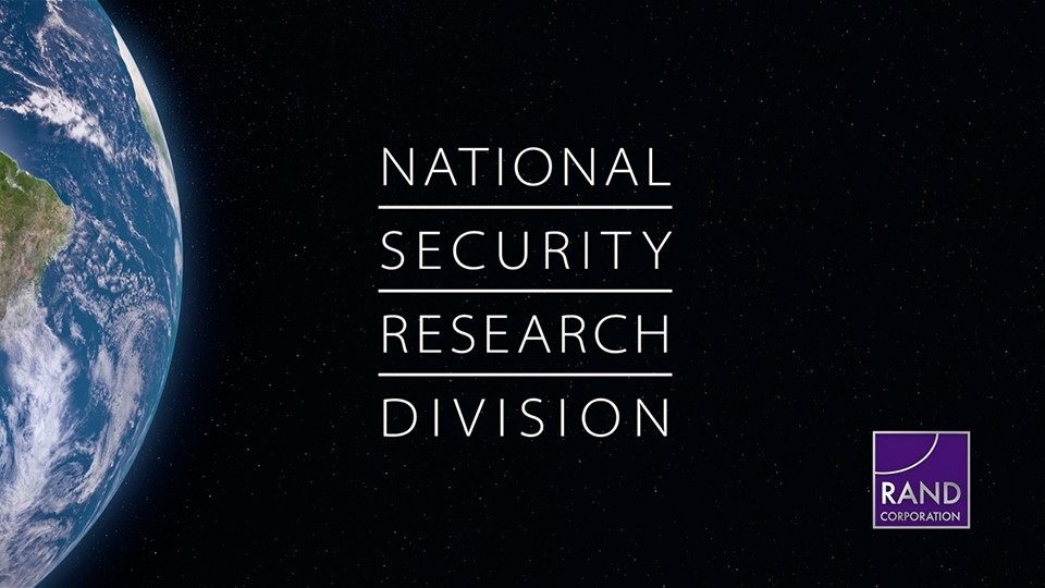 About NSRD