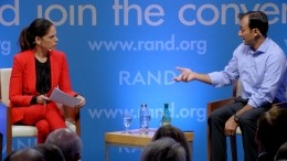 Why Train Data Scientists in Ethics and Security? U.S. Chief Data Scientist DJ Patil Explains
