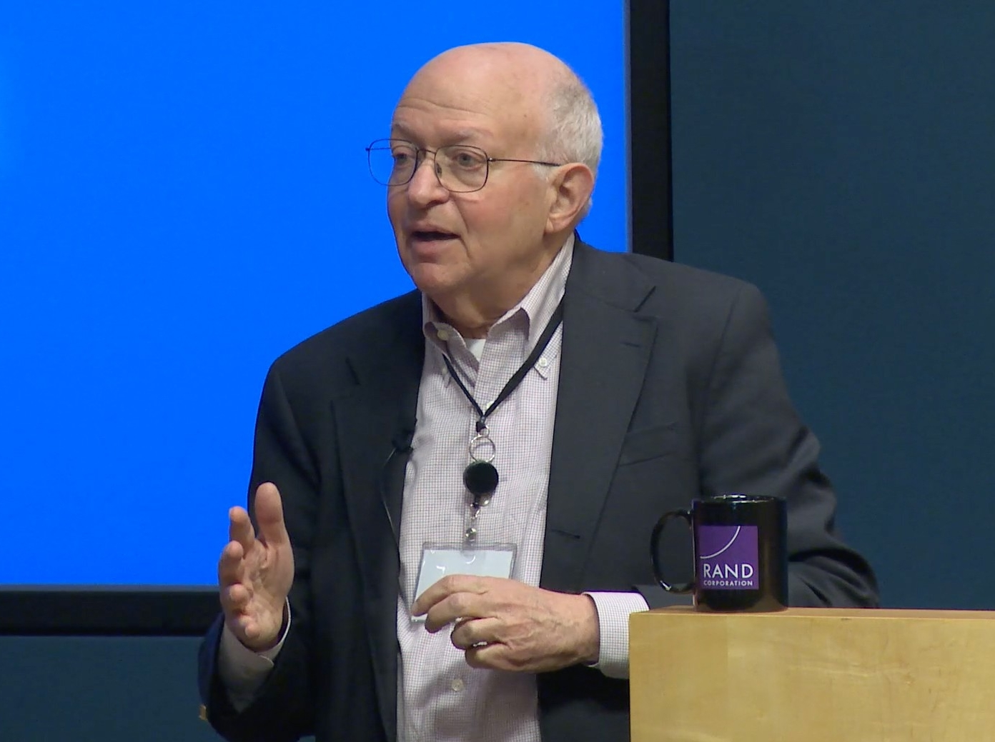 economic development rand harvard s martin feldstein on measuring real income growth and income distribution