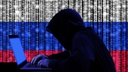"Understanding Russian ""Hybrid Warfare"" and What Can Be Done About It"
