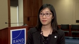 In Brief: Jodi Liu on the Potential Impacts of Single-Payer Health Care