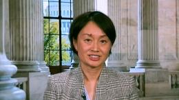 From SARS to 2019-Coronavirus (nCoV): U.S.-China Collaborations on Pandemic Response