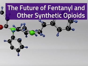 The Future of Fentanyl