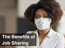 Benefits of Job Sharing