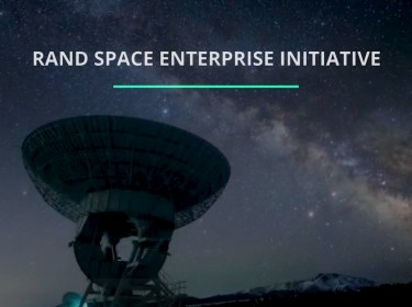 RAND Space Enterprise Initiative (crop)