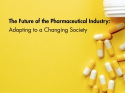 The Future of the Pharmaceutical Industry (Crop)