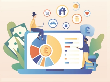 Exploring Workplace Financial Wellbeing Interventions