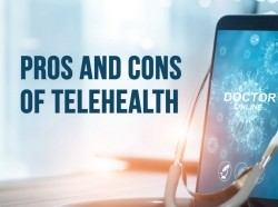 Pros and Cons of Telehealth (Crop)