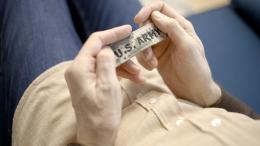 Data-Driven Solutions for Preventing Veteran Suicide