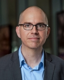 Michael D. Rich, President and Chief Executive Officer
