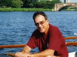 David K. Richards