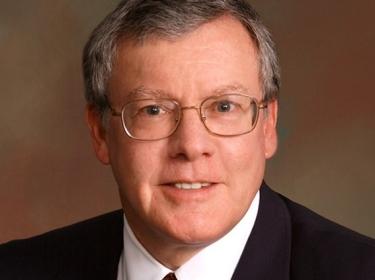 James Rothenberg