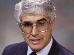Edward Gonzalez