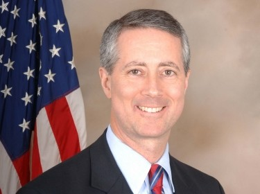 Official portrait of US Congressman Mac Thornberry, photo by U.S. House of Representatives