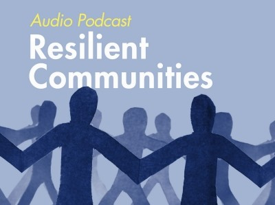 Resilient Communities Podcast