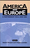 Cover: America and Europe
