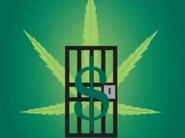 Drug War Heresies Cover