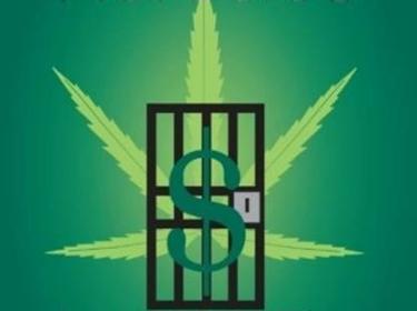 Drug War Heresies Cover