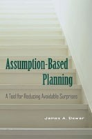 Cover: Assumption-Based Planning