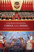 Cover: Understanding China and India