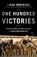 Cover: One Hundred Victories