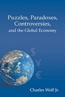Cover: Puzzles, Paradoxes, Controversies, and the Global Economy