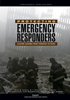 Cover: Protecting Emergency Responders