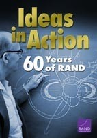 Cover: Ideas in Action