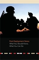 Cover: Post-Deployment Stress