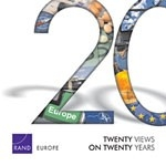 Cover: Twenty on Twenty