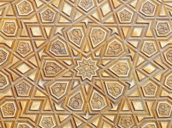 Arab, Mosque, intricate, ornamental, color, decoration, Religion, carved, decor, istanbul, elegant, Arabic, geometric, abstract, islamic, brown, muslim, wooden, vintage, detail, background, pattern, old, Islam, Culture, traditional, artistic, beautiful, ornate, wall, door, wood, Turkey, carving, tourism, ornament, design, backdrop, architecture, engraving, style, ancient, antique, texture, gate, travel, craft, Art, handicraft, surface