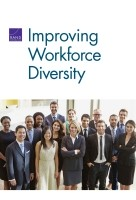 Cover: Improving Workforce Diversity