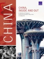 Cover: China, Inside and Out