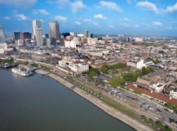 new-orleans-high-res
