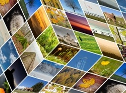 photograph, frame, wallpaper, nature, color, printing, 3d, furniture, art, abstract, computer, communication, documentaries, lcd message, wall, panel, pantone, pc, pixel, plasma, advertising, display, science, television, tv , box, photo, typography, rgb, cmyk, digital, cube, corner, edge