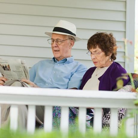 Alzheimer's Disease and Dementias | RAND