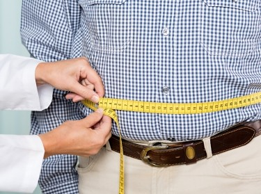 Obesity Myths