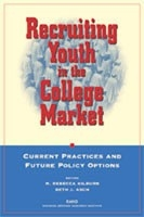 Cover: Recruiting Youth in the College Market