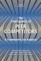 Cover: The Emergence of Peer Competitors