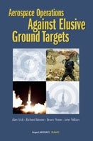 Cover: Aerospace Operations Against Elusive Ground Targets