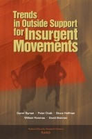 Cover: Trends in Outside Support for Insurgent Movements
