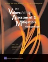 Cover: Finding and Fixing Vulnerabilities in Information Systems